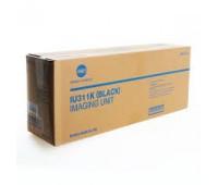 Фотобарабан черный Konica-Minolta Bizhub C300 / C352 / C352P ,оригинальный