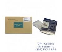 Девелопер голубой Xerox WC 7525 / 7530 / 7535 / 7545 / 7556 / 7830 / Phaser 7800 ,оригинальный
