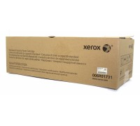 Тонер-картридж 006R01731 черный для Xerox B1022 / B1025 оригинальный