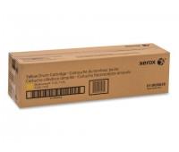 Фотобарабан 013R00658 желтый для Xerox WorkCentre 7120 / 7125 / 7220 / 7225 оригинальный