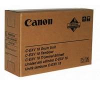 Фотобарабан C-EXV18 для Canon iR 1018 / 1020 / 1022 / 1024 оригинальный