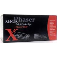 Принт-картридж 106R00646 для Xerox Phaser 3310 оригинальный