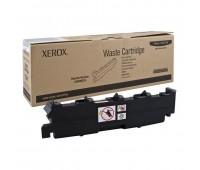 Бункер отработанного тонера для Xerox Phaser 7750 / 7760 оригинальный
