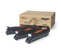 Набор фотобарабанов (CMY) 108R00697 для Xerox Phaser 7400 оригинальный