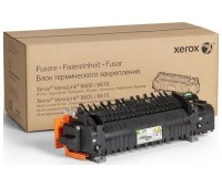 Фьюзер 115R00140 для Xerox VersaLink B600 / B605 / B610 / B615 оригинальный