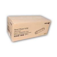 Фьюзер 126K32230 для Xerox Phaser 6700 оригинальный