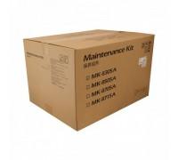 Сервисный комплект MK-8305A для Kyocera Mita TASKalfa 3050 / 3051 / 3550 / 3551 оригинальный