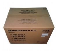 Ремонтный комплект MK-8715A для Kyocera Mita TASKalfa 6551 / 7551 оригинальный