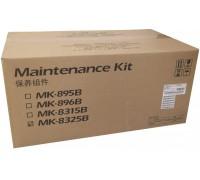 Сервисный комплект MK-8325B для Kyocera Mita TASKalfa 2551ci MFP KX оригинальный