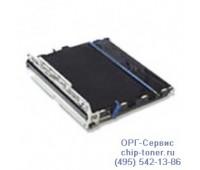 Лента переноса изображения в сборе OKI C9600 / C9650 / C9655 / C9850 / Xerox 7400 оригинальная