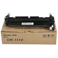 Блок фотобарабана DK-1110 Kyocera для FS-1040 / 1060DN / 1020MFP / 1120MFP / 1025MFP / 1125MFP оригинальный