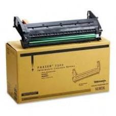 Фотобарабан черный Xerox Phaser 7300 оригинальный