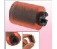 Ролик подачи бумаги Konica Minolta Bizhub C451/C550/C650