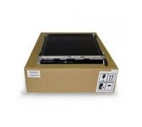 Узел переноса изображения для Konica Minolta bizhub C224 / C258 / C284 / C308 / C364 / C368 / C454 / C554 оригинальный