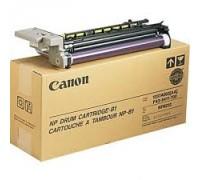 Фотобарабан Canon NPG-11 ( 1337A001 ) оригинальный