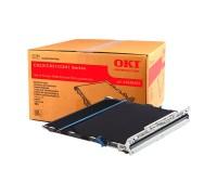 Узел переноса изображения 44846204 для Oki C822 / C831 / C841 / MC 853 / MC 873 оригинальный