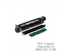 Ремкомплект Lexmark Optra W850 (печь в сборе,  ролик переноса изображения,  ролики подачи бумаги),  совместимый