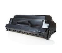 Картридж Xerox DocuPrint P8E / P8EX / WC 385 совместимый