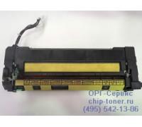 Фьюзер Konica Minolta bizhub C350 / C450 / С450p совместимый