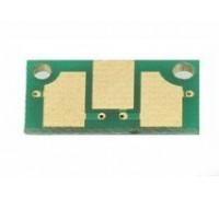 Чип желтого картриджа Xerox Phaser 6120 / 6115MFP