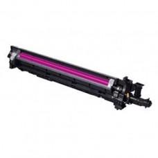 Блок девелопера пурпурный DV-315M для Konica Minolta bizhub C250i / C300i / C360i оригинальный
