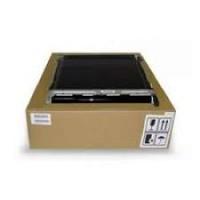 Блок переноса изображения ACM1PP6600 для Konica Minolta bizhub C257i оригинальный