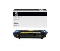 Печка CB458A для HP Color LaserJet CP6015 / CM6030 / CM6040 / CM6049 оригинальная