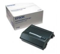 Фотокондуктор C13S051104 для Epson AcuLaser C1100 / CX11N / CX21N оригинальный