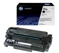 Картридж Q6511A для HP LaserJet 2410 / 2420 / 2430 оригинальный