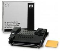 Лента переноса изображения HP Color LaserJet 4700 / 4730 / CP4005 оригинальная