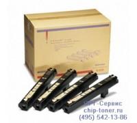 Комплект из 4-х фотобарабанов Xerox Phaser™ 7700 оригинальный