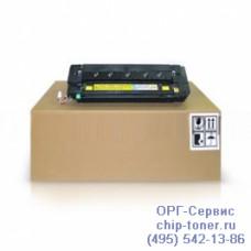 Печь в сборе для Konica Minolta bizhub C224 / C284 / C364 / С258 / С308 / С368 (A161R71900,  A161R71911,  A161R71922,  A161R71933,  A161R71944,  A161R71955,  A161R71966,  A161R71977,  A161R71988,  A7PUR70400) оригинальная