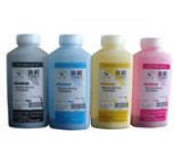 Тонер желтый Kyocera FS-C2026MFP/ C2126MFP/C2526MFP/ C5250DN/ Ecosys 6026  ,100 гр.