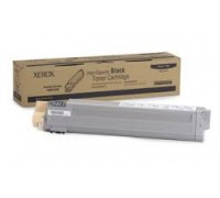 Картридж 106R01080 черный Xerox Phaser 7400 оригинальный